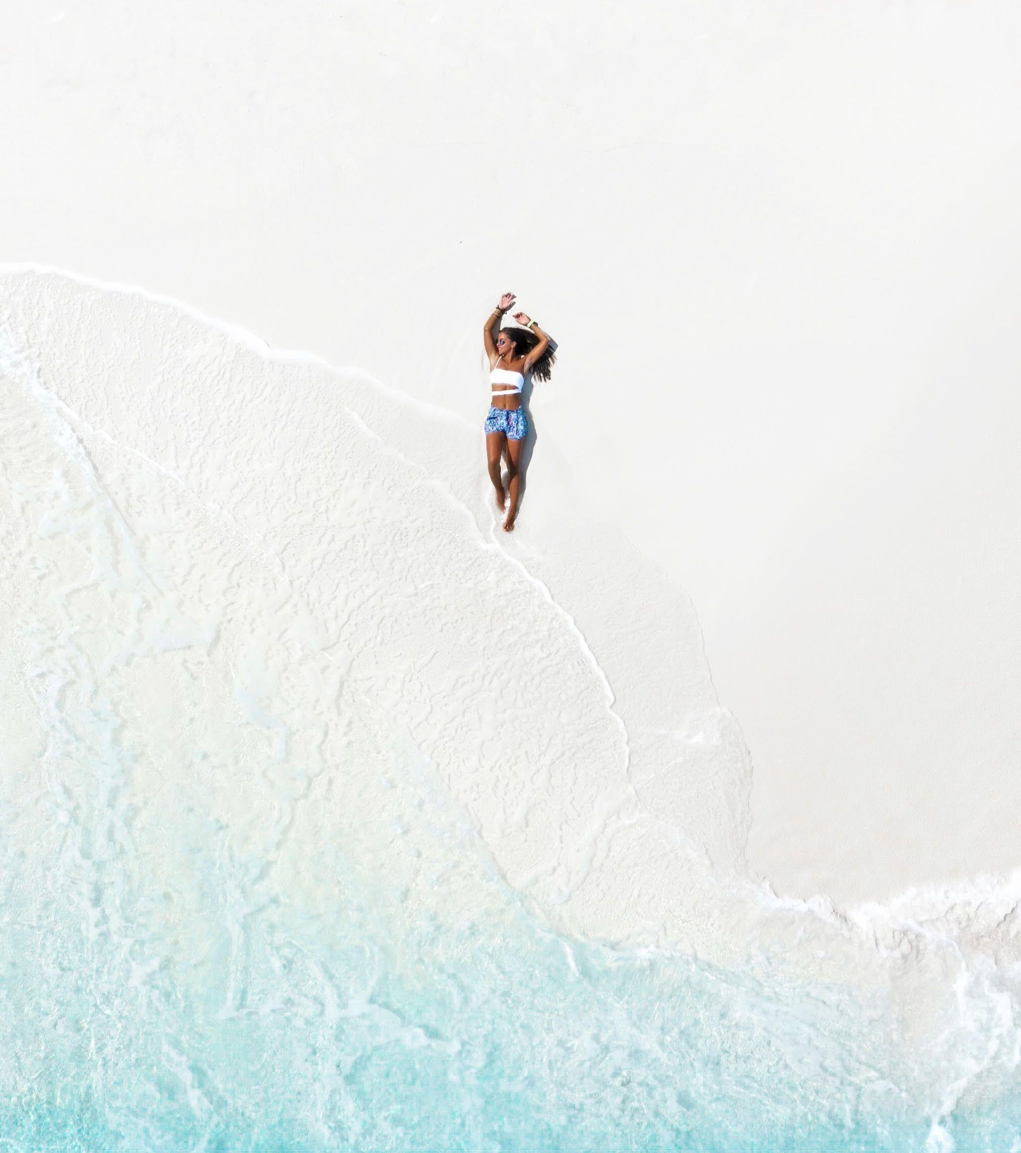 Deset aktivnosti na ostrvu Mafuši - Maldivi