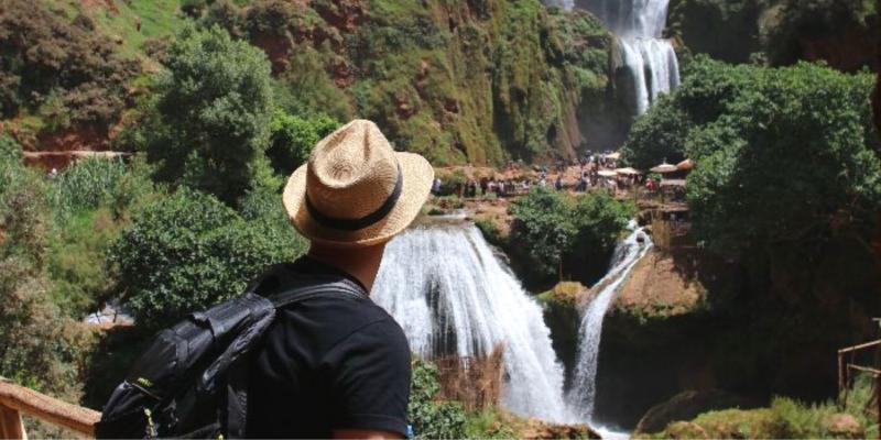 5 TOP mesta za fotografisanje u Maroku