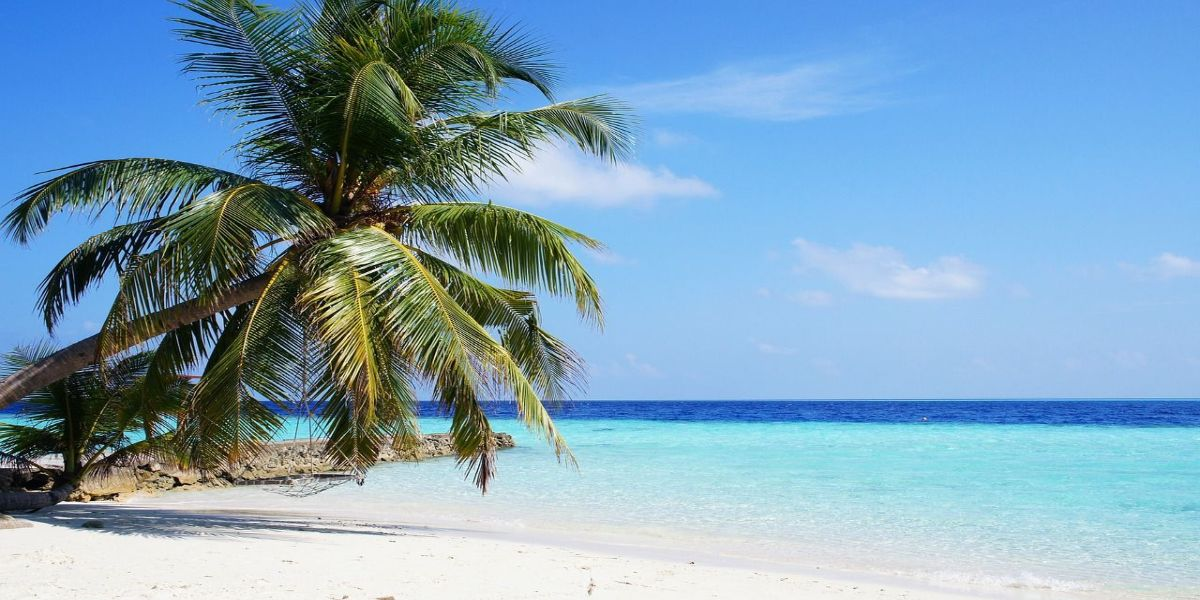 Top 10 iskustava na Maldivima