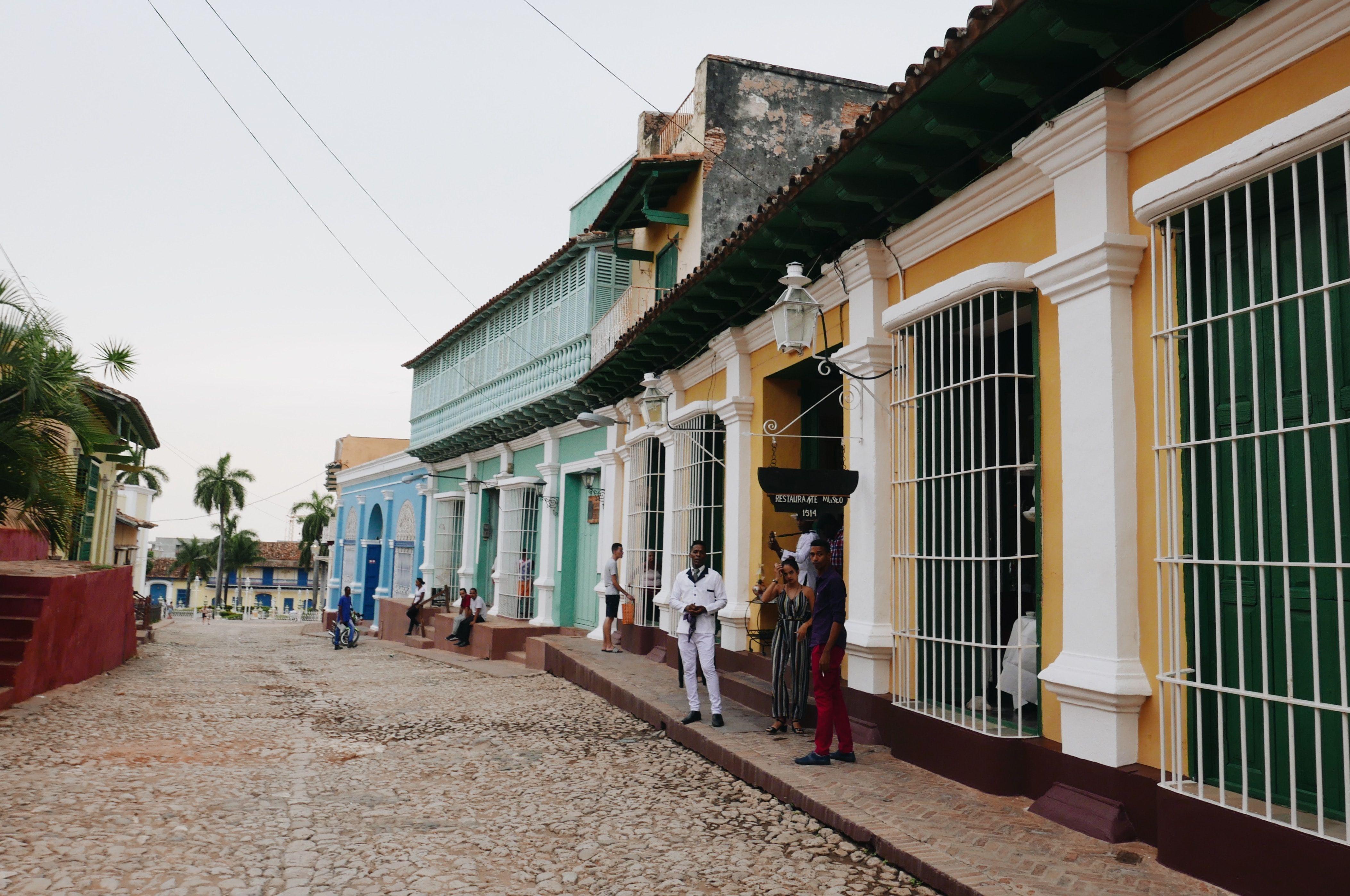 Dan u Trinidadu