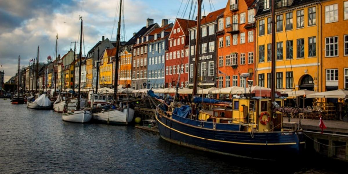 Da li je Skandinavija skupa? Trikovi za jeftin, a odličan boravak