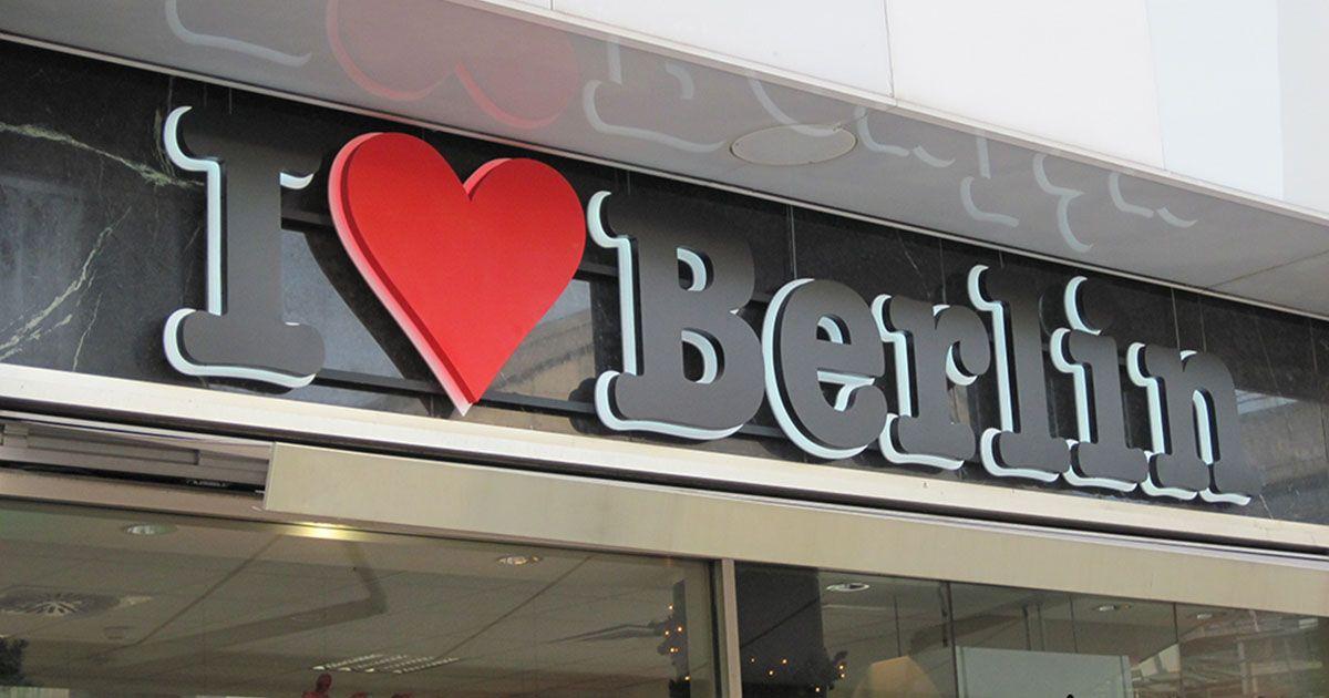 Zašto posetiti Berlin