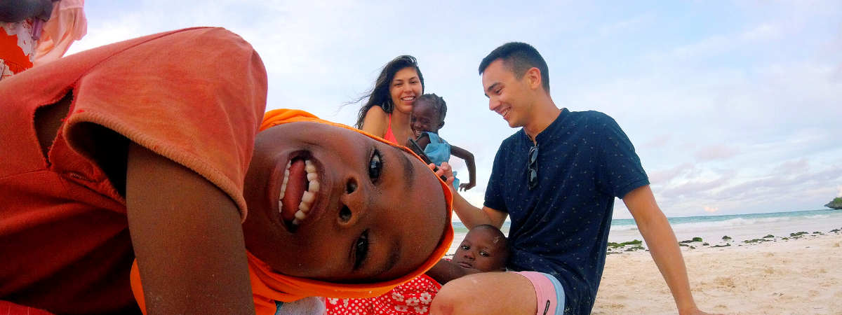 Zanzibarski specijaliteti i šta obavezno probati